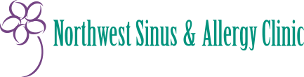 Northwest Sinus & Allergy Clinic